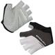 Endura Hyperon fietshandschoenen Dames grijs/wit